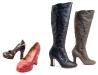 john-fluevog-fall-2011-miracle-3-shoes
