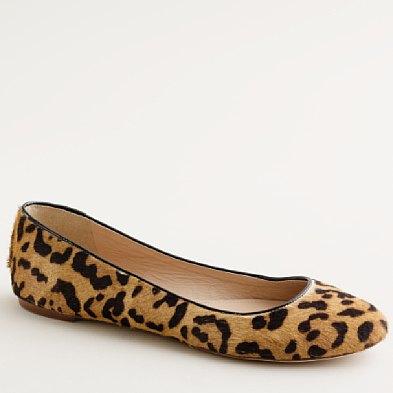 i want i need jcrew's fab fall shoes