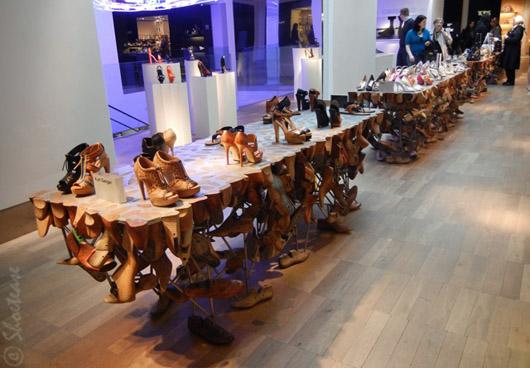 louboutins shoes selfridges | Landenberg Christian Academy ...