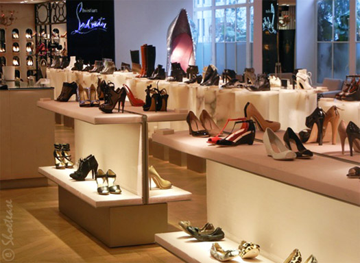 buy louboutin shoes selfridges where to buy christian louboutin in montreal e8bb45b606ec