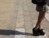shoes-street-style-fashion-shows-booties