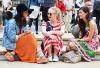 tommy-ton-street-style-new-york-fashion-12