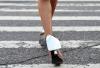 tommy-ton-street-style-new-york-fashion-15