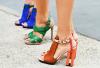 tommy-ton-street-style-new-york-fashion-2