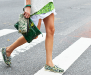 tommy-ton-street-style-new-york-fashion-3