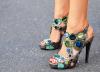 tommy-ton-street-style-new-york-fashion-5