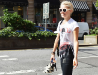 tommy-ton-street-style-new-york-fashion-6