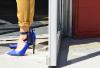 tommy-ton-street-style-new-york-fashion-8