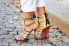 paris-shoes-street-style-shoetease-10