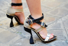 paris-shoes-street-style-shoetease-12