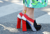 paris-shoes-street-style-shoetease-2