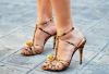 paris-shoes-street-style-shoetease-5