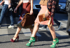paris-shoes-street-style-shoetease-7