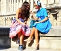 street-style-shoes-paris-fashion-week