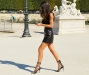 street-style-strappy-heels-paris-fashion-week