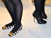 anna-met-tommy-event-flats-vintage-boots-shoetease
