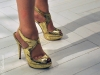 anna-met-tommy-event-gold-sparkle-sandals-shoetease