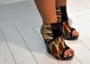 anna-met-tommy-event-shoes-boots-aldo-shoetease