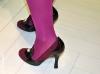 anna-met-tommy-event-shoes-pearl-heels-shoetease