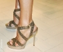 anna-met-tommy-event-shoes-strappy-sandals-gold-shoetease