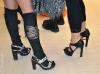 anna-met-tommy-event-street-style-shoes-shoetease