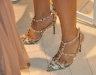 anna-met-tommy-event-valentino-stud-reptile-sandals-shoetease