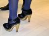 anna-met-tommy-stupd-velvet-clog-shoes-shoetease