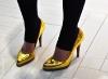 anna-met-tommy-ton-event-gold-shoes-shoetease