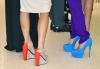 anna-met-tommy-ton-event-pierre-hardy-loutoutin-shoes-shoetease