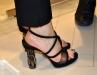 anna-met-tommy-ton-fendi-chain-heels-shoes-shoetease