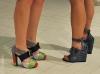 anna-tommy-ton-event-pierre-hardy-balenciaga-heels-shoes-shoetease