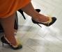 anna-tommy-ton-event-toronto-tootsies-shoes-pumps-shoetease