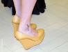 charlotte-olympia-platform-wedges-shoetease-shoes