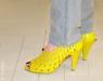 shoes-yellow-heels-shoetease-streetstyle