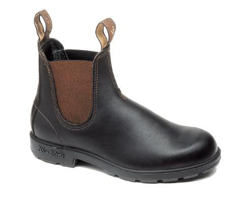 Blundstone 500w Boot