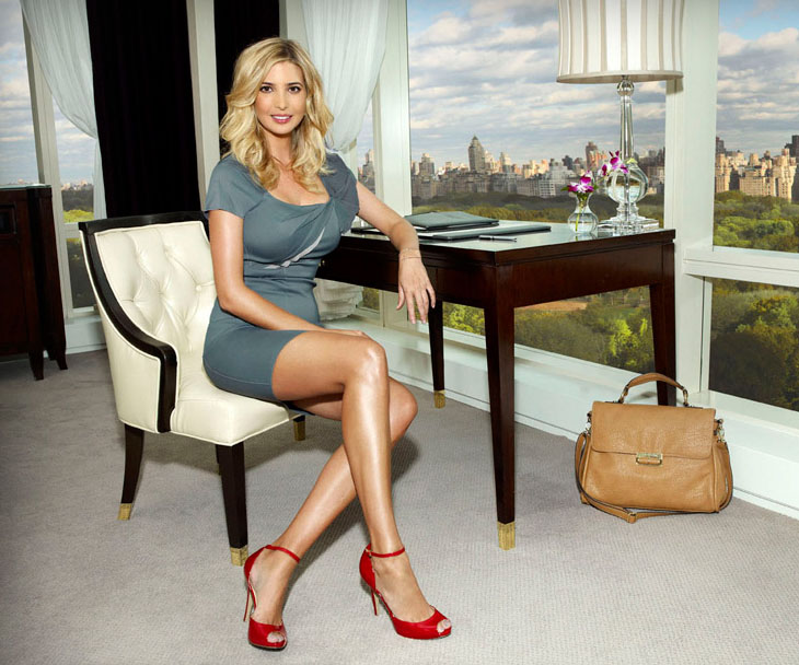 Ivanka Trump Shoes Reviews