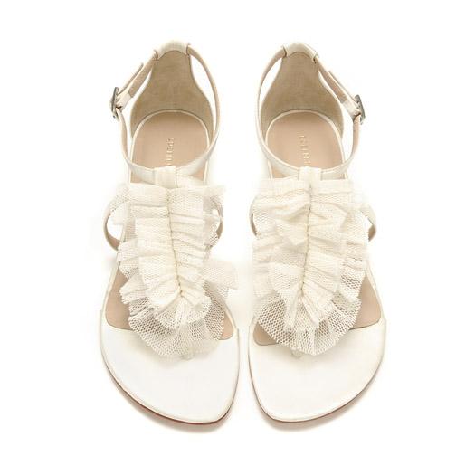 9c1722eb529c Spring 2011 - Loeffler Randall Wedding Shoes