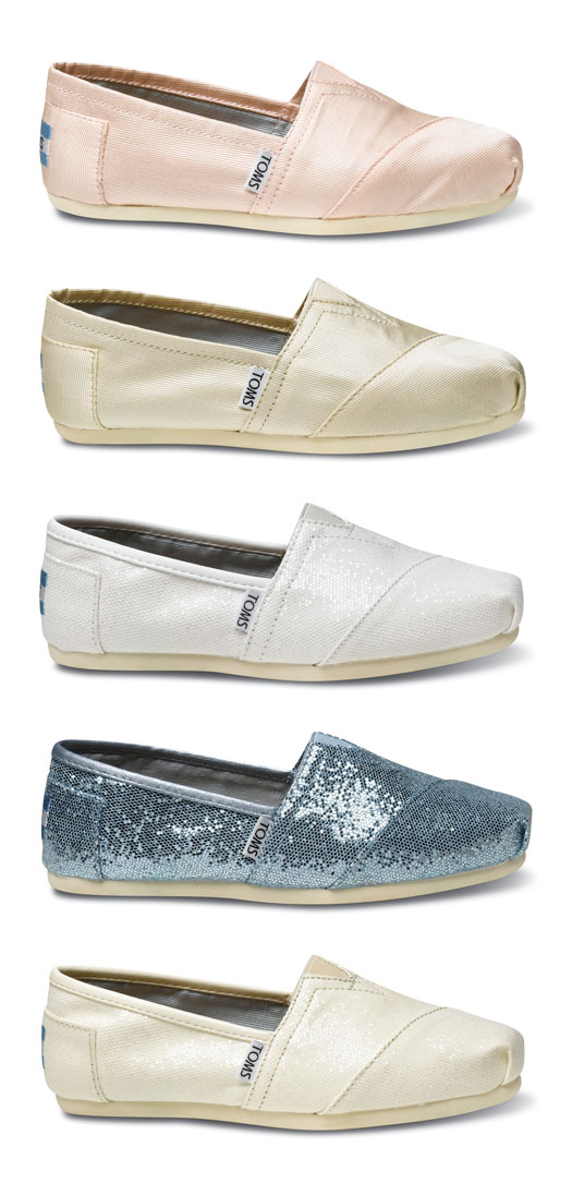 Wonderful Shoes Like Toms 525 x 1096 · 119 kB · jpeg