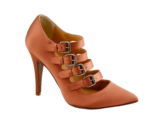 J Crew Womens Shoes