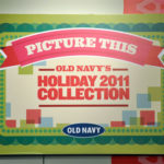 'Tis the Season to be Jolly with Gap & Old Navy's 2011 Holiday Collection!