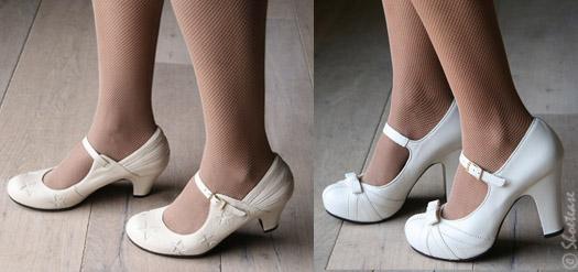 Xo Shoetease