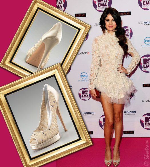 Snooki Slippers Canada 28 Images Jersey Shore Ending