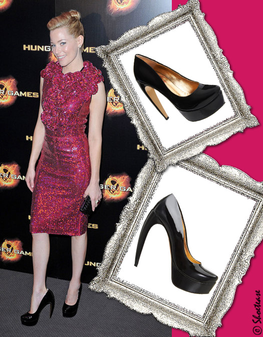 Elizabeth-Banks-marc-jacobs-walter-steiger-shoes