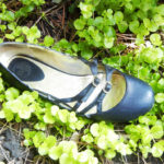 Shoe Graveyard – This One Goes Alone