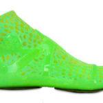 Freak-Shoe Friday: A Whole Lotta Neon!