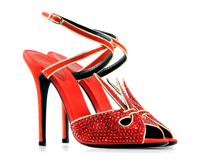 outlet store large discount outlet store sale Atlassian CrowdID - Where Are Zanotti Shoes Made Dhgate Shoes ...