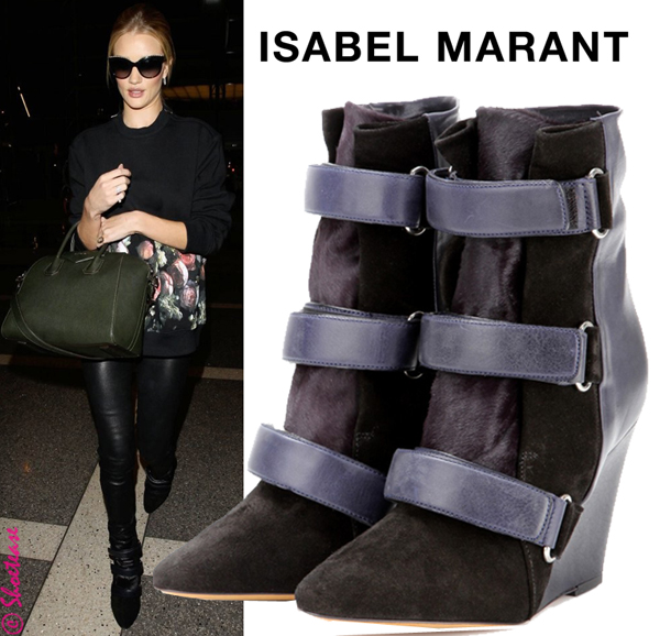 celebrity shoe style street style victoria secret booties sneakers shoes