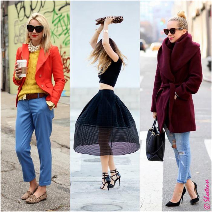 79b7ac09cae PIns boards fashion street style bloggers blogger shoes heels pumps  jennifer lopez heel earrings top best shoes pins shoetease pinterest ...