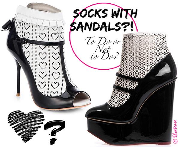 black patent t-strap laser cut mary janes heels fall winter 2013