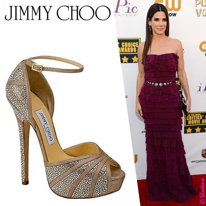 Jimmy Chooe Shoe For Men On Ebay